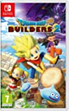 JEU CONSOLE NINTENDO DRAGON QUEST BUILDERS 2