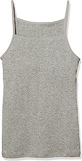 Win-wing/华歌尔 吊带衫 小学生・中学生适用 [STEP1] 顶部明显 起眼 百合 RL6910