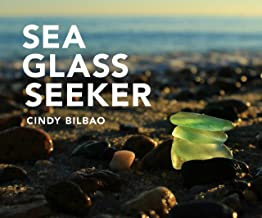 Sea Glass Seeker (Revised and Updated) (English Edition)