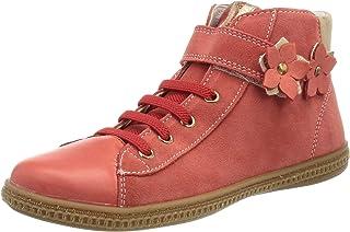 PRIMIGI 女童 PST 74190 运动鞋