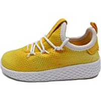 adidas Originals PW Tennis HU I 儿童运动鞋