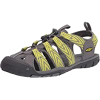KEEN Clearwater CNX 男士凉鞋