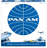 Funko Pan Am The Game 玩具,多色
