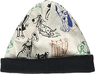 Catimini 男婴帽子