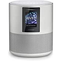 Bose Home Speaker 500 木材795345-1300