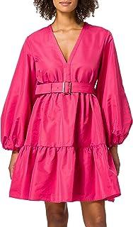 Pinko 女式正装连衣裙