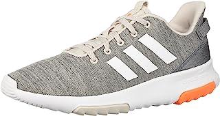 Adidas 阿迪达斯 NEO 中性 儿童 CF RACER TR K 运动鞋
