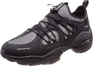 [锐步 经典款] 运动鞋 DMX SERIES 2000 LOW