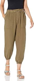 Joie 女士 Derren 长裤