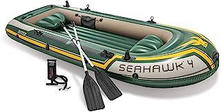 Intex 海鹰充气船系列