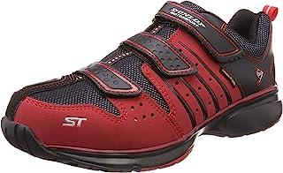 [Dunlop] *鞋 工作鞋 MagnumsST302