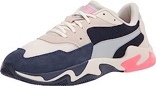 PUMA Storm 运动鞋