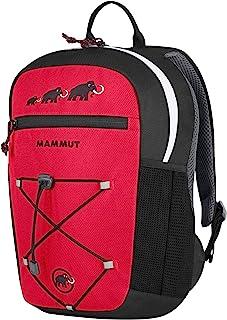 mammut First 拉链包 + 收纳背包