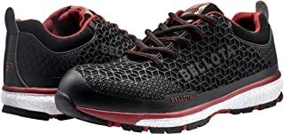 Bellota 跑步鞋,黑色,S3,尺码