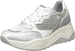 IGI&Co Dev 71540 女士牛津鞋