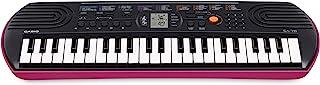 Casio 卡西欧 SA-78 迷你电子琴,44键
