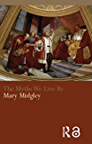 The Myths We Live By (English Edition)