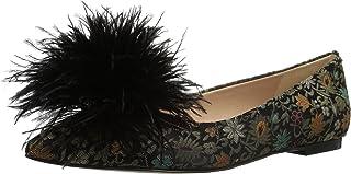Sam Edelman Reina 女士芭蕾平底鞋