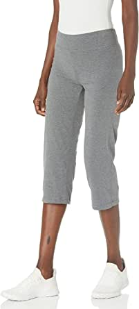 Danskin 女士日常基本款七分裤