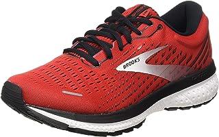 Brooks 男式 Ghost 13 跑步鞋