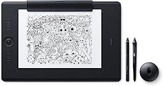 Wacom Intuos Pro Paper EditionPTH-860/K1 ペンタブレット単品 L