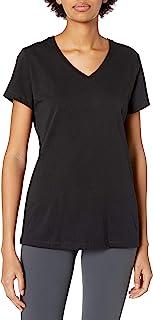 Soffe 女式 T 恤