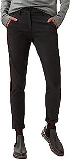 Brax 女式长裤
