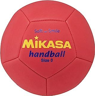 MIKASA 微笑手球 STPEH