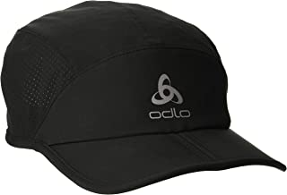 ODLO Ceramicool X-light 帽子