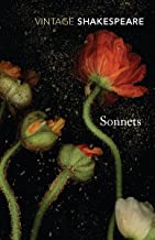 Sonnets (Vintage Classics) (English Edition)