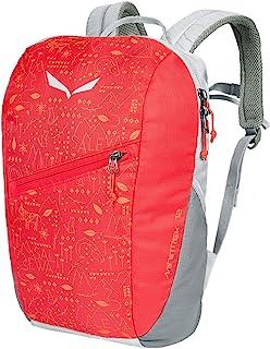 Salewa minitrek 12BP ,中性款背包儿童