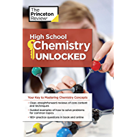 High School Chemistry Unlocked: Your Key to Understanding an…