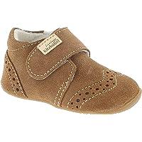 Living Kitzbühel 中性款婴儿连体拖鞋