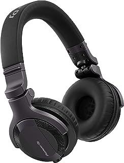 Pioneer DJ DJ 耳机 (HDJ-CUE1)