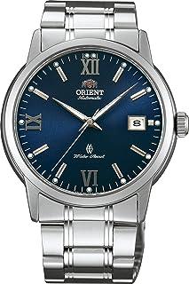 [东方双狮]ORIENT 手表 标准 WORLDSTAGECollection 世界舞台收藏 标准 自动上弦 WV0541ER 男士