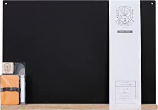 日本理化学 *黑板 A3 SBG-L 黑色