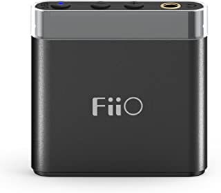 FiiO A1 便携式耳机扩音器A1
