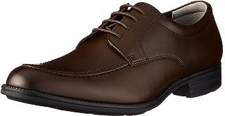 [平衡工作] 商务鞋 平衡感UP 稳定性 3E 男士 SPH4603