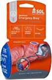 Adventure Medical Kits 紧急求救包裹单-一个