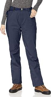 Phenix Prompt Warm Pants FIELD PLEASURE 女士 NV 日本 L (相当于日本L码)