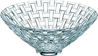 Spiegelau & Nachtmann Bossa Nova,水晶玻璃 Clear 12.5 cm 0099679-0