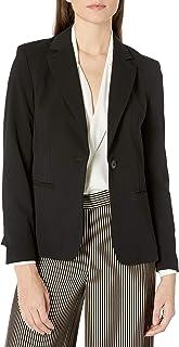 Jones New York 女士单扣夹克