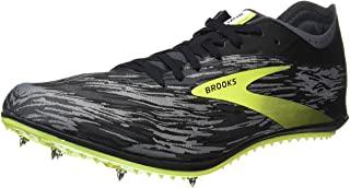 Brooks 男士 Elmn8 V5 跑步鞋