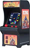 "Tiny Arcade Tetris ""Multi"""