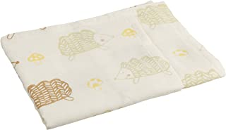 Hoppetta D・Carbo婴儿枕套 19111029 *棉*