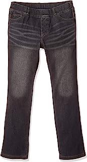 Cecile 裤子 MP-1706 女士