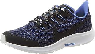 Nike 耐克 Air Zoom Pegasus 36 Gl Gs 儿童跑鞋