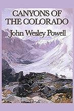 Canyons of the Colorado (Unabridged Start Publishing LLC) (English Edition)