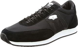[卡尔夫] 运动鞋 阿尔巴特罗斯