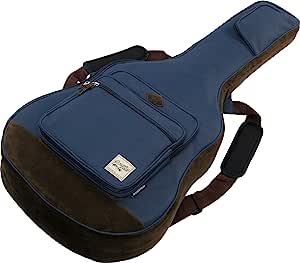 Ibanez IAB541 Powerpad 原声吉他琴袋 (IAB541NB)